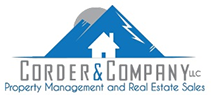 Corder and Company